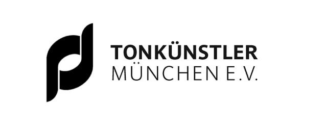 Tonkünstler München e.V.