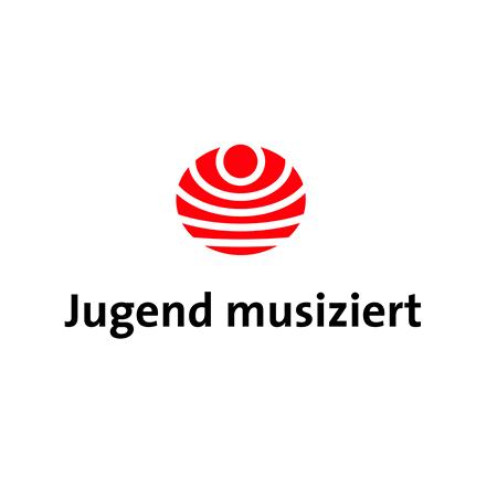 Jugend musiziert