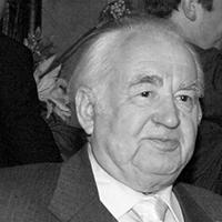 Prof. Dr. Alexander L. Suder