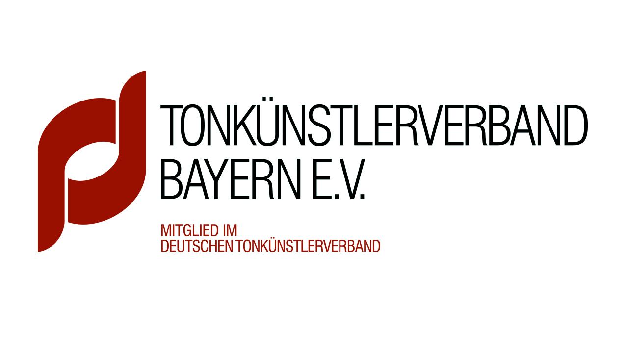 Tonkünstlerverband Bayern e.V.