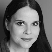 Agnes Krumwiede : Beisitzerin