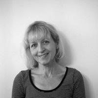 Elisabeth Englhardt-Sperer : Beisitzerin