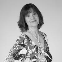 Eva Schieferstein : Beisitzerin