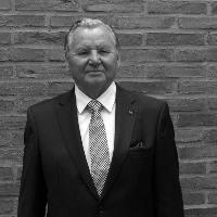 Richard Gartenmaier : Ehrenvorsitzender