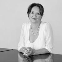Barbara Hesse-Bachmaier : Beisitzerin