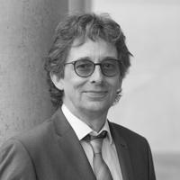 Steffen Hesse : Schatzmeister