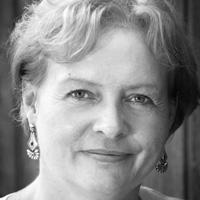 Anke Kies : 1. stellvertretende Vorsitzende