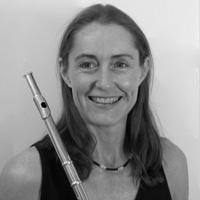 Angela Lex : Beisitzerin