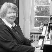 Linde Dietl : Beisitzerin