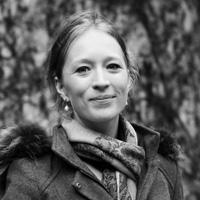 Dr. Stefanie Pritzlaff : Beisitzerin